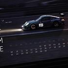 Falken Porsche Fotowettbewerb Sieger 2012