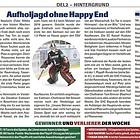 170307_Eishocken News DEL Hintergrund