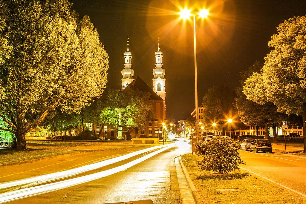 140414 Mainz Dom