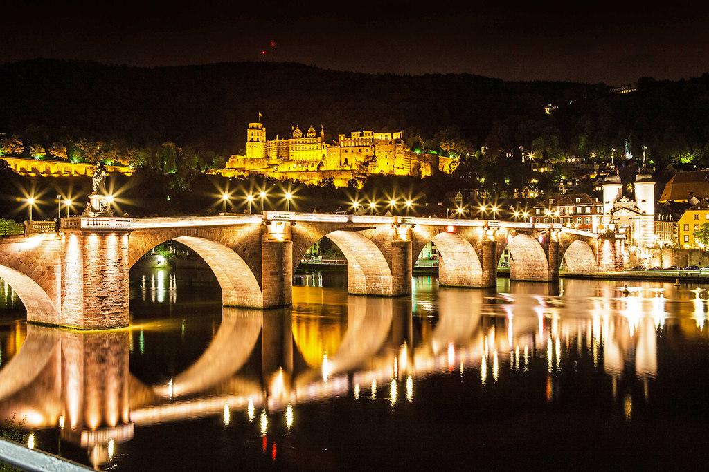 140421 Heidelberg Nacht_1