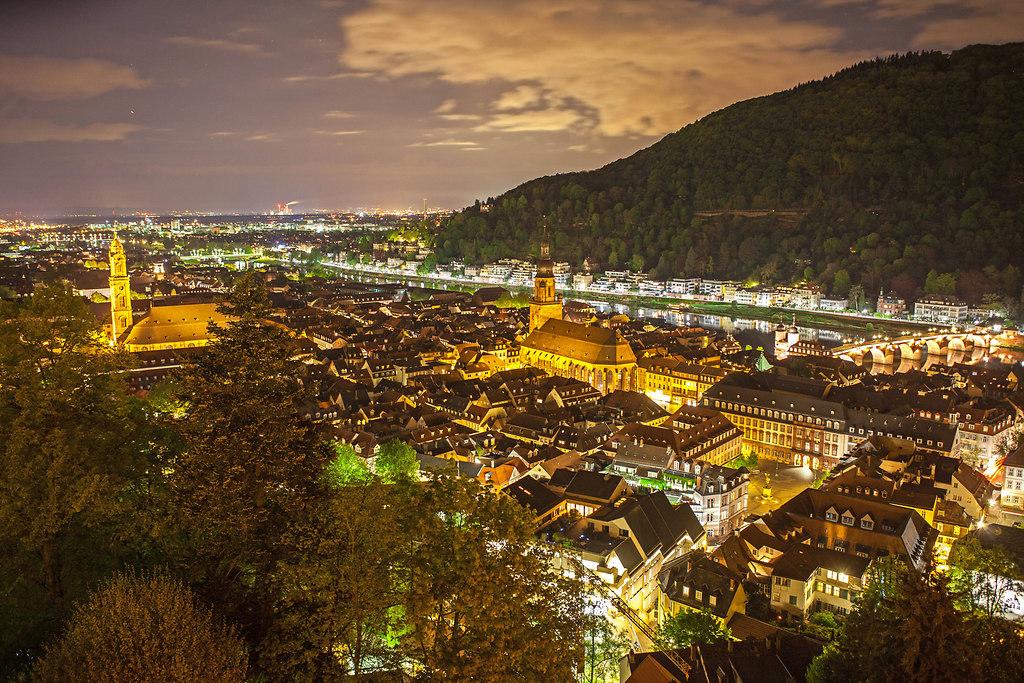 140421 Heidelberg Nacht_3