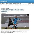 180210_OP_Online_Dreieich-Yves Böttger