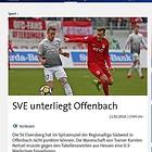 180211_SR_Online Elversberg OFC