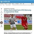 180212_OP_Online Elversberg OFC