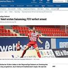 180818 Hessenschau.de OFC gegen Hoffenheim U23 Hirst