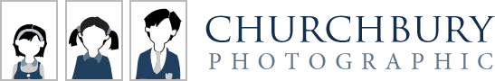 Churchbury Photographic