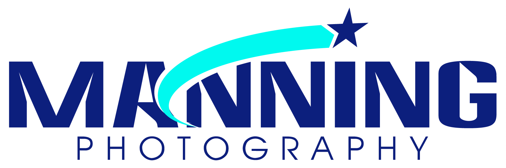 Manning Photography, LLC