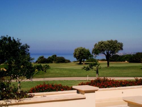 Zypern01_Hotel-14
