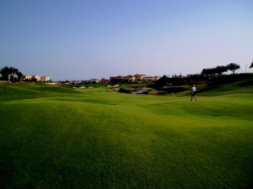 Zypern03_Golf-35