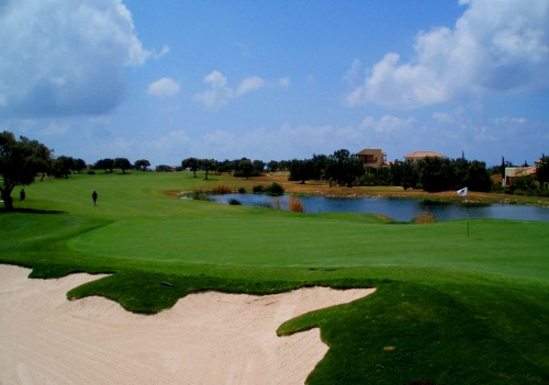 Zypern03_Golf-37