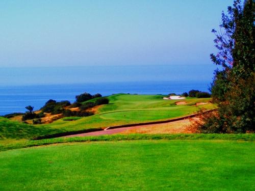 Zypern03_Golf-59