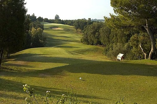 golf-citrus_010691_full