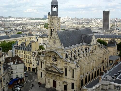 Paris_2005_ 073