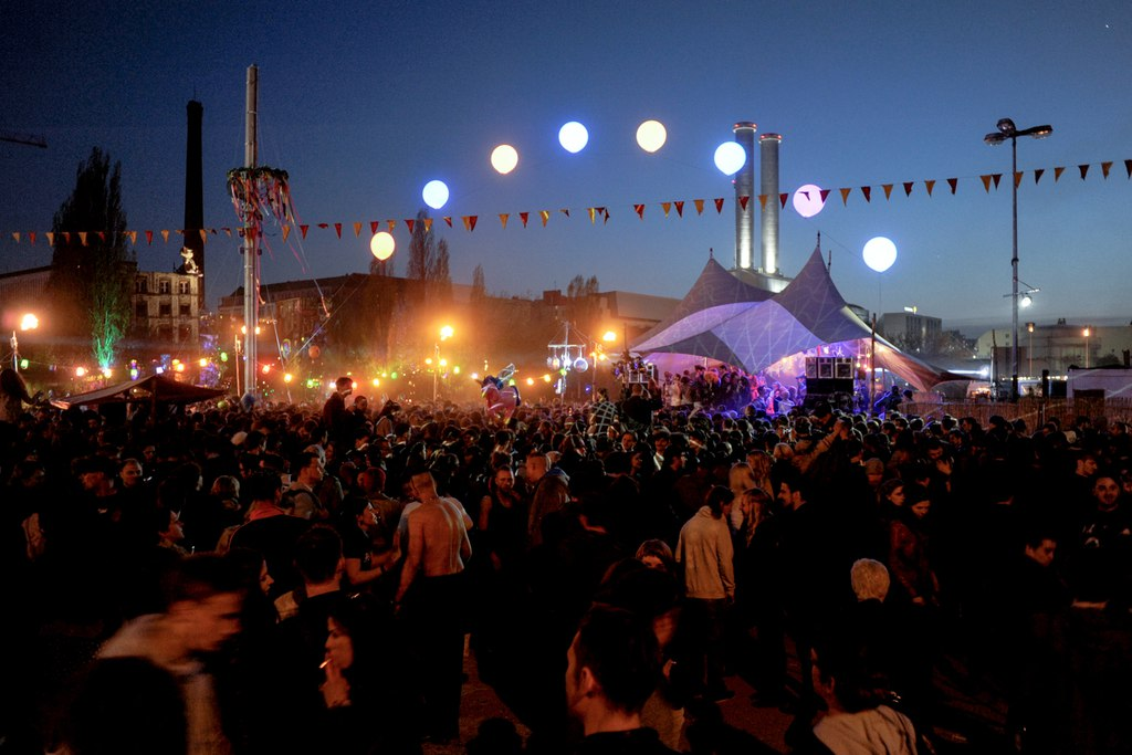 Eröffnung Holzmarkt 1. Mai 2013 (129)