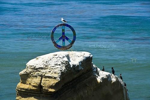Moeve auf Peace Rock