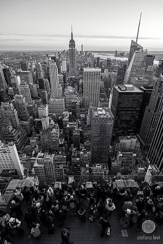 LEVI_New_York_4486
