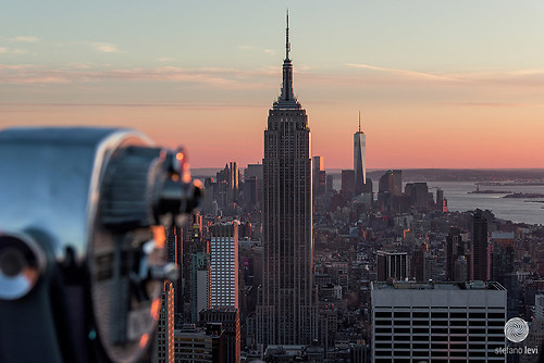 LEVI_New_York_4428