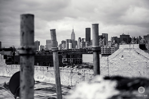 LEVI_New_York_4075