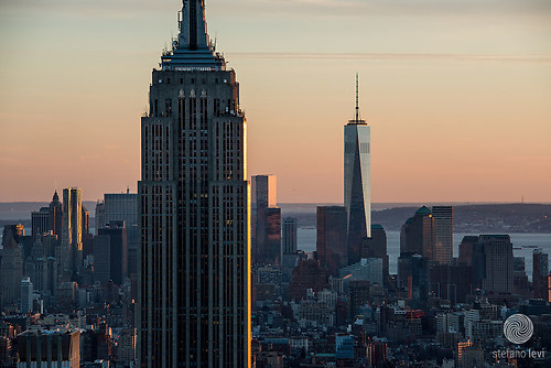 LEVI_New_York_4450