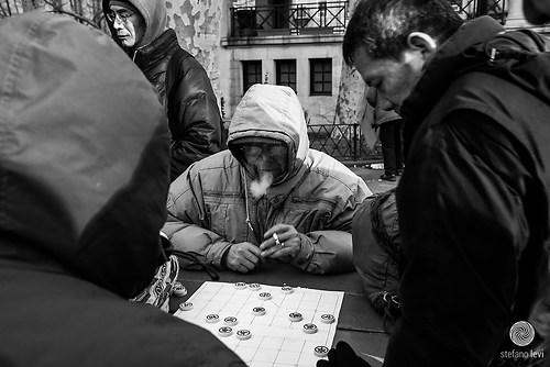 LEVI_New_York_5627