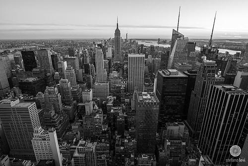 LEVI_New_York_4484