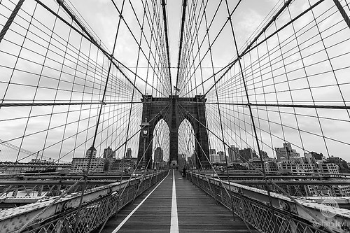 LEVI_NEWYORK_6444