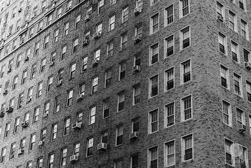 LEVI_New_York_4167