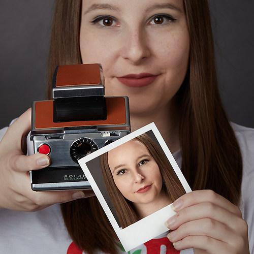 Alina Mertin