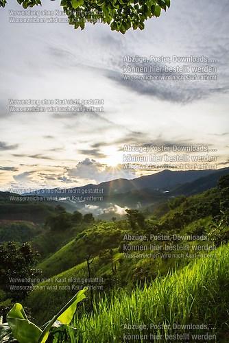 Thailand-17
