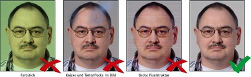 biometrisches-passbild-fotoqualitaet