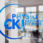 phycki15-4033