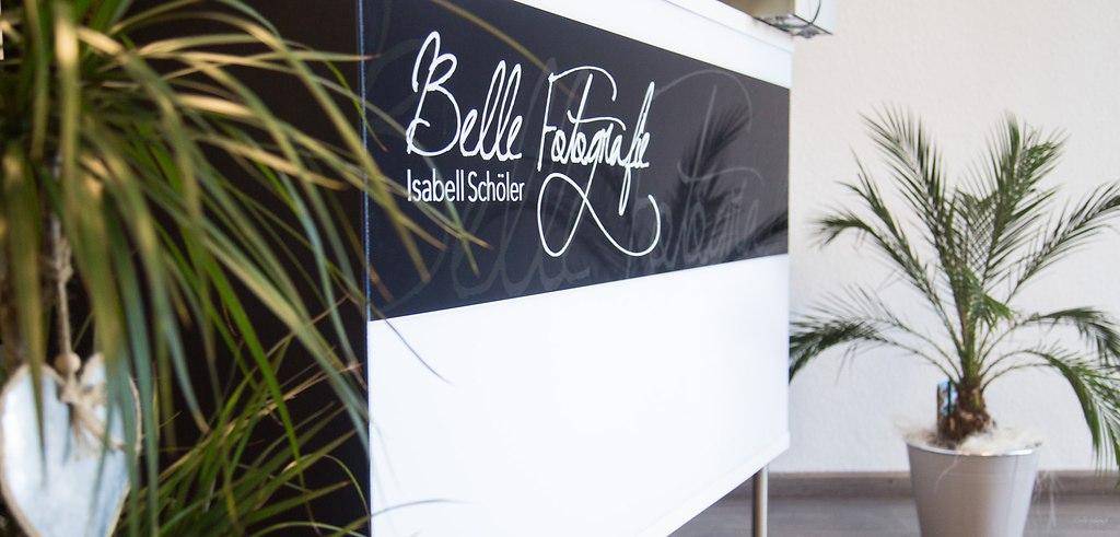 BelleFoto15-7989