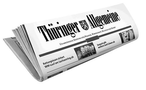 Zeitung_TA_SW