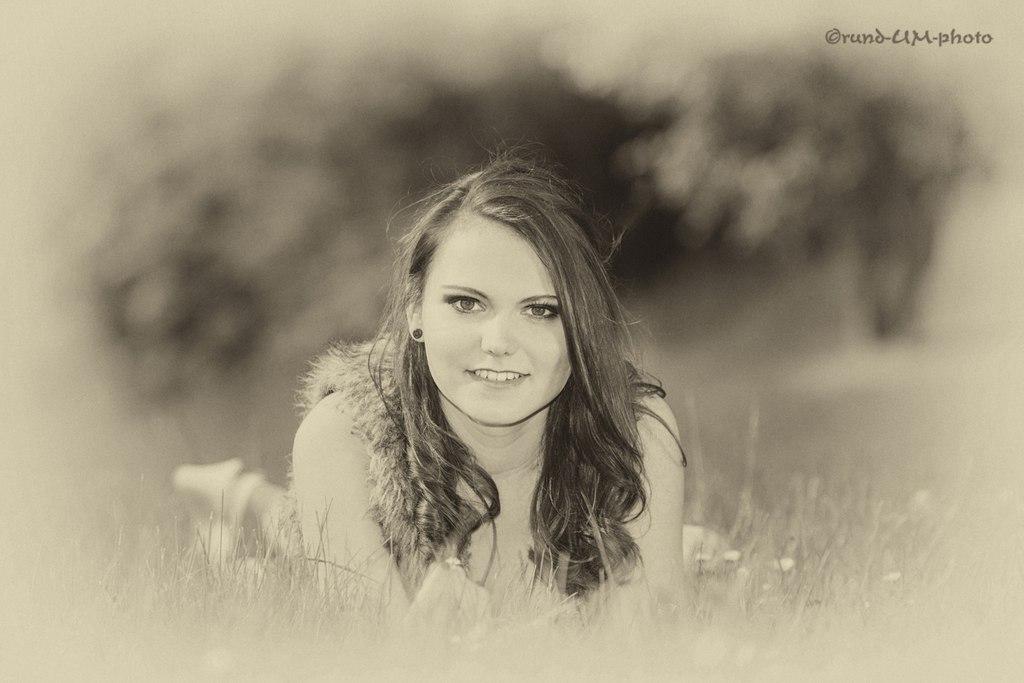 rund-UM-photo_Uckermark-027 | Model Svantje Bergemann | #rund-UM-photo, #Angermuende, #Ludwig, #Ludwig-Angermuende, #Uckermark, #Fotograf, #Photograph, #Foto, #Photo, #Kalender, #Hochzeit, #Hochzeitsfotograf, #Wedding, #Eventfotografie, #Familienshooting, #Portraitfotografie, Newbornfotografie, #Kindergartenfotografie, #& Schulfotografie, #Theaterfotografie, #Barnim, #Märkisch-Oderland