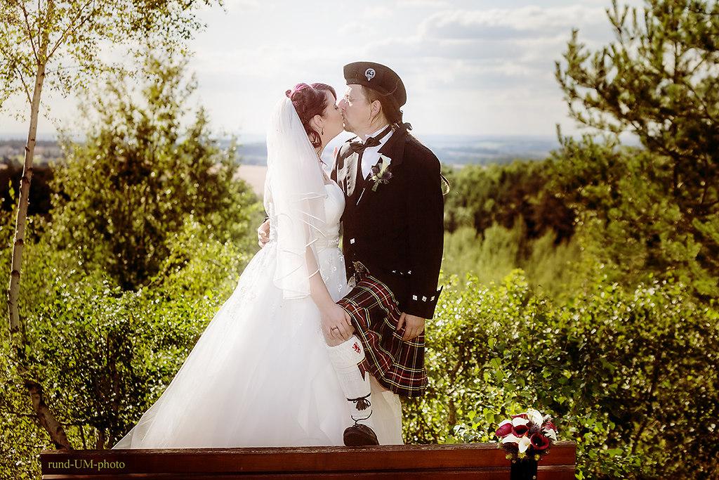 rund-UM-photo_Hochzeitsfotografie-Uckermark-093