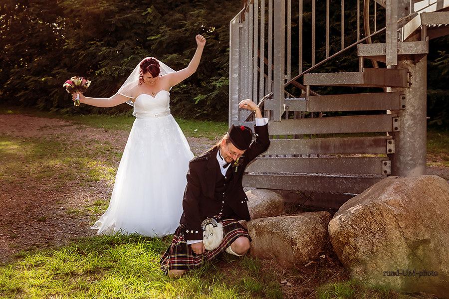 rund-UM-photo_Hochzeitsfotografie-Uckermark-096