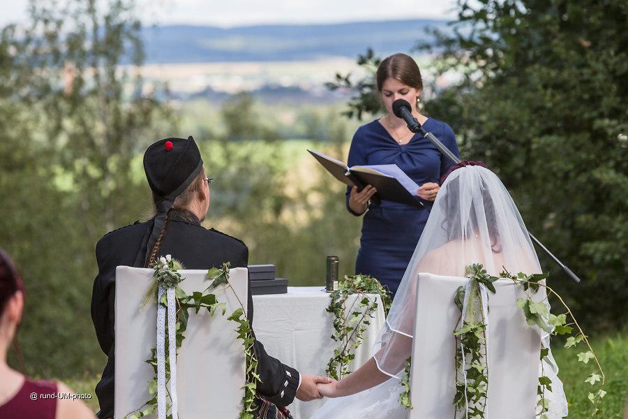 rund-UM-photo_Hochzeitsfotografie-Uckermark-061