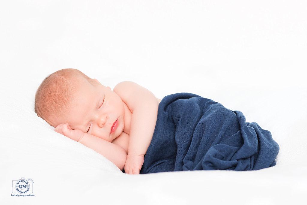 rund-UM-photo-Neugeborenen-Fotografie-10