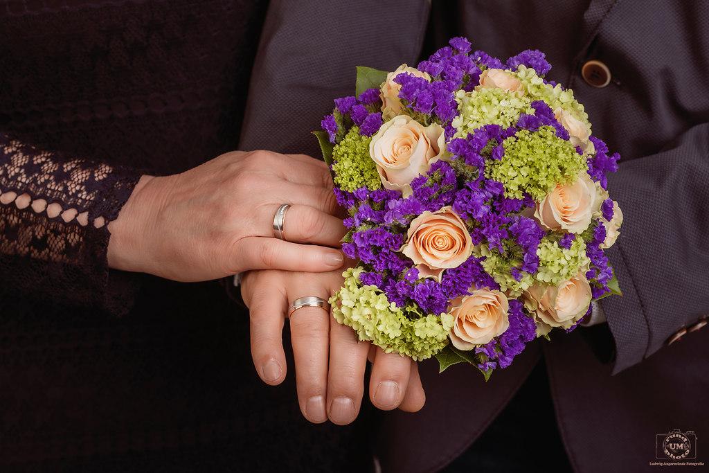 rund-UM-photo-Hochzeitsfotografie-11