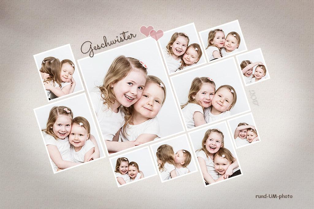 rund-UM-photo-Kinderbilder-Familienfotograf-Angermünde-Uckermark-03