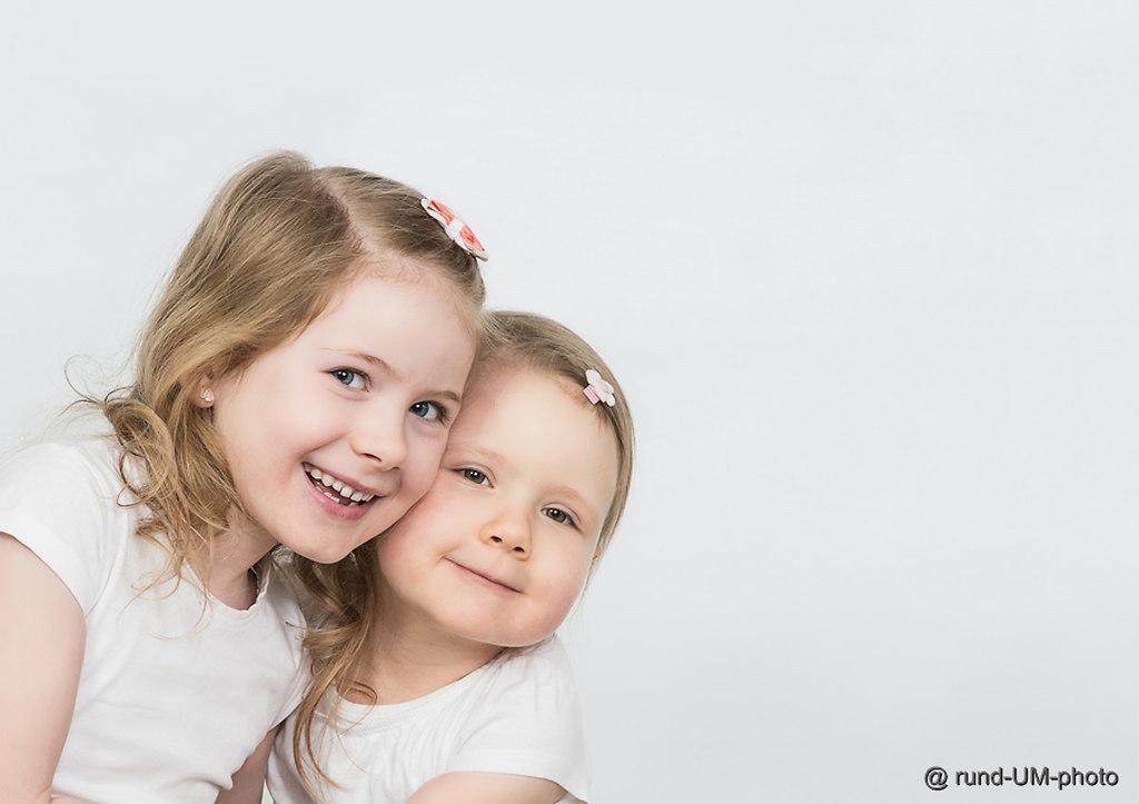rund-UM-photo-Kinderbilder-Familienfotograf-Angermünde-Uckermark-04