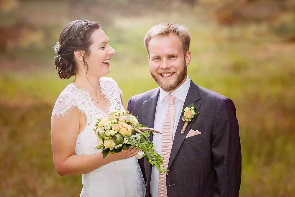 rund-UM-photo-Hochzeitsfotografie-004