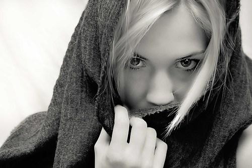 20111113-FabienneMarxmodel1-10-06-2013