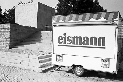 Eismann-1-8