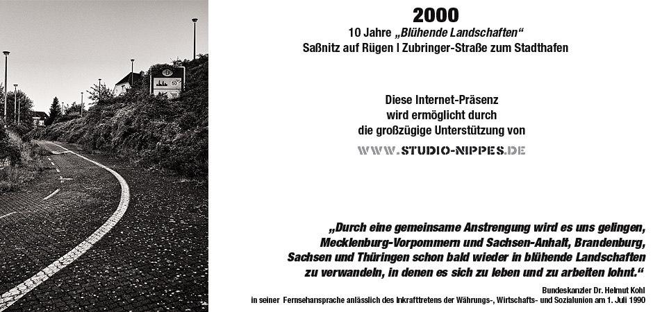2000-studionippes