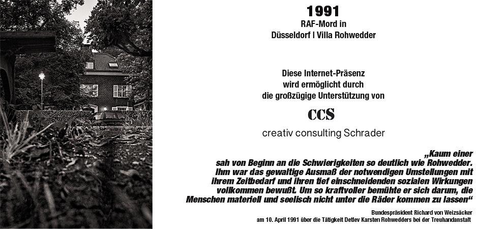 1991-ccs
