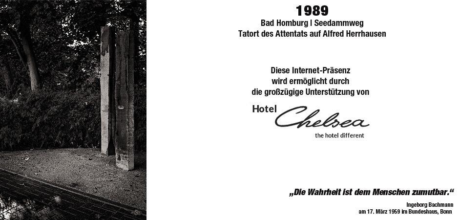 1989-chelsea