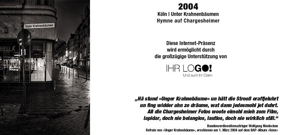 2004-IHR LOGO!