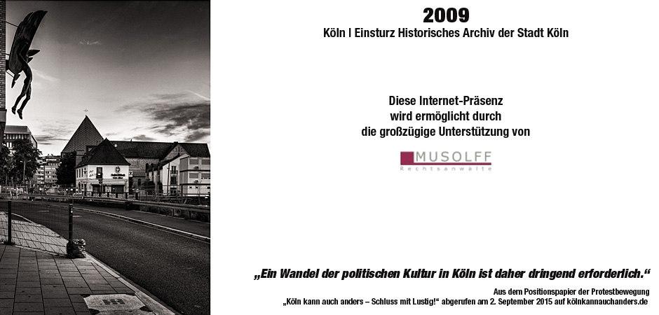 2009-musolff