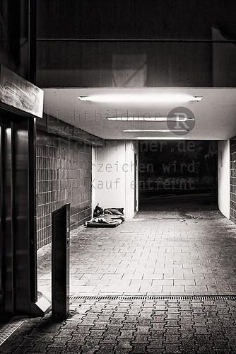 5. September 2015 | Bergisch Gladbach | S-Bahn-Station Duckterat (2011 | Bergisch Gladbach